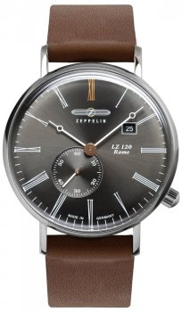 Zegarek męski Zeppelin 7134-2