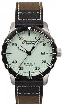 Zegarek męski Zeppelin 7268-5
