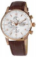 Zegarek męski Jacques Lemans Classic 1-1844F