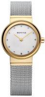Zegarek Bering  10122-001