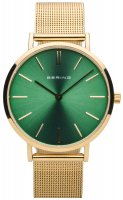 Zegarek Bering  14134-338