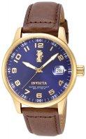 Zegarek Invicta  15255