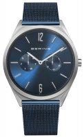 Zegarek Bering  17140-307