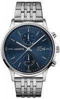 Zegarek Lacoste  2011067
