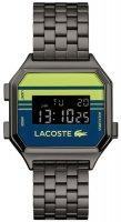 Zegarek Lacoste  2020134