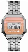 Zegarek Lacoste  2020136