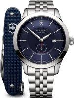 Zegarek Victorinox  241763.1