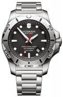 Zegarek Victorinox  241781