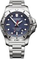 Zegarek Victorinox  241782