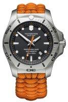 Zegarek Victorinox  241845