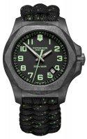 Zegarek Victorinox  241859