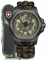 Zegarek Victorinox  241927.1
