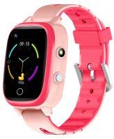 Zegarek dla dziewczynki Garett Dla dzieci 5903246289862