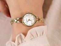 Adriatica A3758.112SQ damski zegarek Bransoleta bransoleta