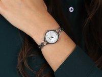 Adriatica A3758.512FQ damski zegarek Bransoleta bransoleta