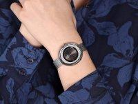Adriatica A3771.5146QZ zegarek elegancki Bransoleta