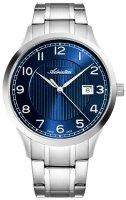 Zegarek Adriatica  A8316.5125Q