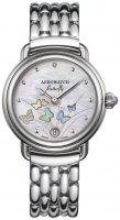 Zegarek Aerowatch  44960-AA05-M