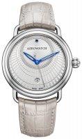 Zegarek Aerowatch  60900-AA24