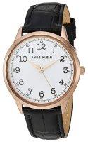 Zegarek Anne Klein  AK-3560RGBK
