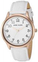 Zegarek Anne Klein  AK-3560RGWT