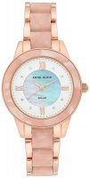 Zegarek Anne Klein  AK-3610RGPK