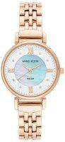 Zegarek Anne Klein  AK-3630MPRG