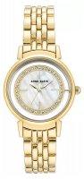 Zegarek Anne Klein  AK-3692MPGB