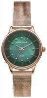 Zegarek Anne Klein  AK-3722GMRG