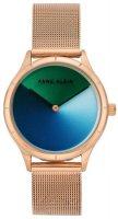 Zegarek Anne Klein  AK-3776MTRG
