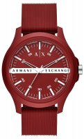 Zegarek Armani Exchange  AX2422