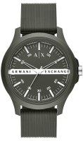 Zegarek Armani Exchange  AX2423