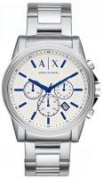 Zegarek Armani Exchange  AX2510