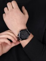 Armani Exchange AX2629 zegarek klasyczny Fashion