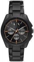 Zegarek Armani Exchange  AX2852