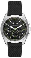 Zegarek Armani Exchange  AX2853