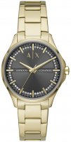 Zegarek Armani Exchange  AX5257