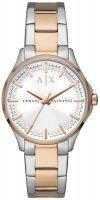 Zegarek Armani Exchange  AX5258