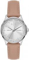 Zegarek Armani Exchange  AX5259