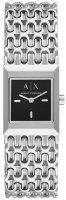 Zegarek Armani Exchange  AX5908