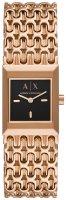 Zegarek Armani Exchange  AX5910