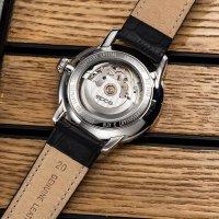 automatyczny Zegarek męski Epos Originale 3432.132.20.25.15 - duże 6