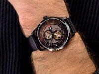 automatyczny Zegarek męski Tommy Hilfiger Męskie 1791644 - duże 4