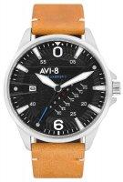 Zegarek AVI-8  AV-4055-01