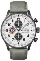 Zegarek AVI-8  AV-4011-0B