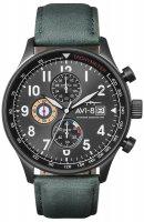 Zegarek AVI-8  AV-4011-0D