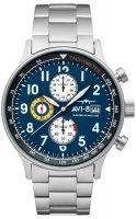 Zegarek AVI-8  AV-4011-33