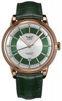 Zegarek Aviator  V.3.32.2.271.4