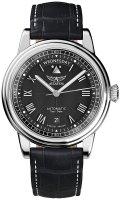 Zegarek Aviator  V.3.35.0.274.4