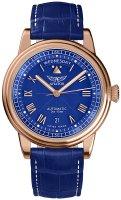 Zegarek Aviator  V.3.35.2.277.4